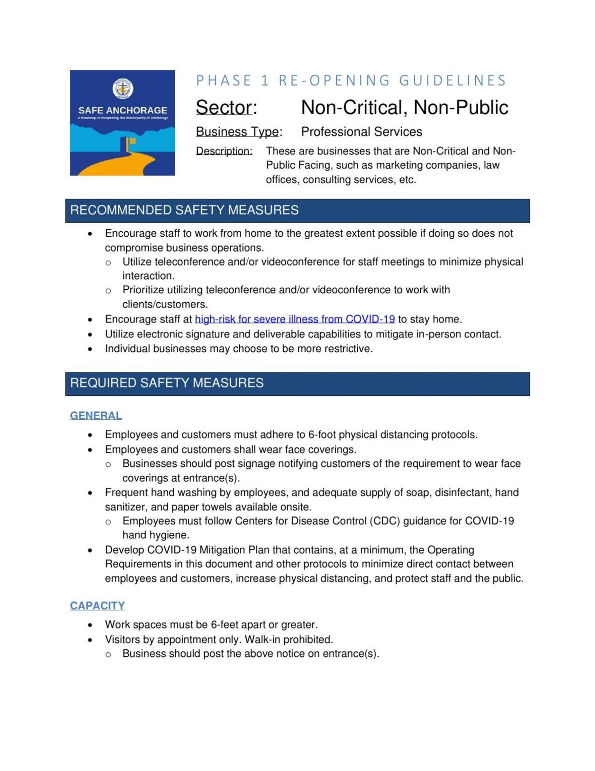 FINAL Operating Criteria - Non-Critical Professional Services.pdf