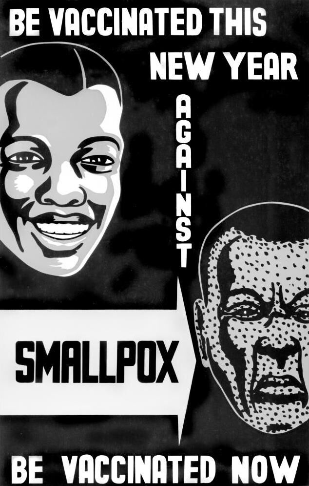 Poster_for_vaccination_against_smallpox.jpg