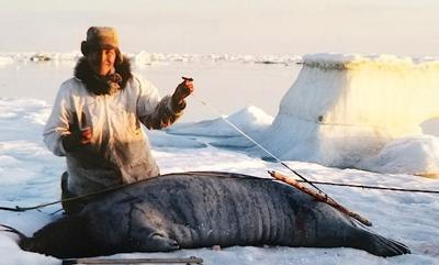 Melvin Olanna on Bering Sea ice.jpg