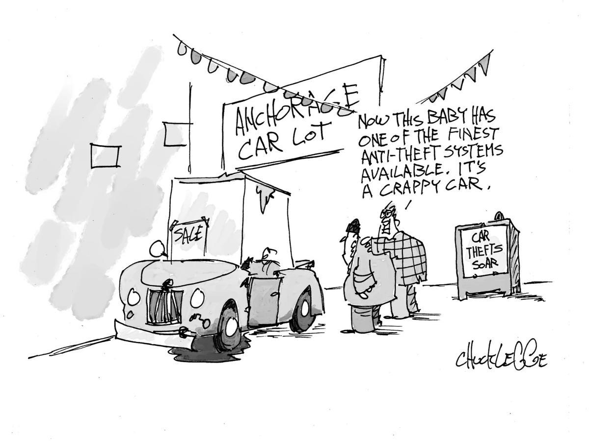 10-13-19 Car Thefts gray.jpg