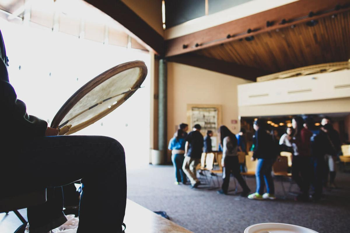 Heritage Center - High School Program.jpg