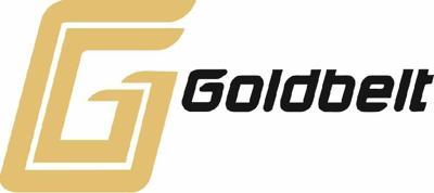 Goldbelt Inc