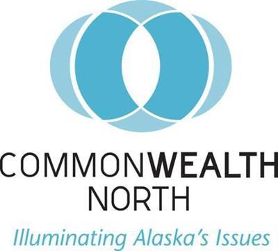 CWN logo