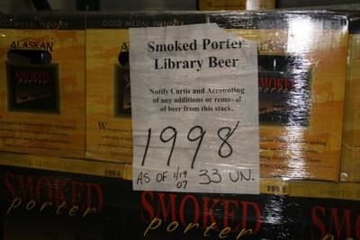 070825 Alaskan 1988 Smoked Porter.jpg