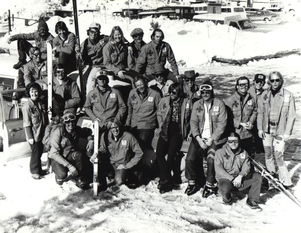 5 best Ski patrol nurse at Copper Mtn Frisco Colo 001 (1).jpg