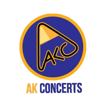 AKC logos-05 (1).png