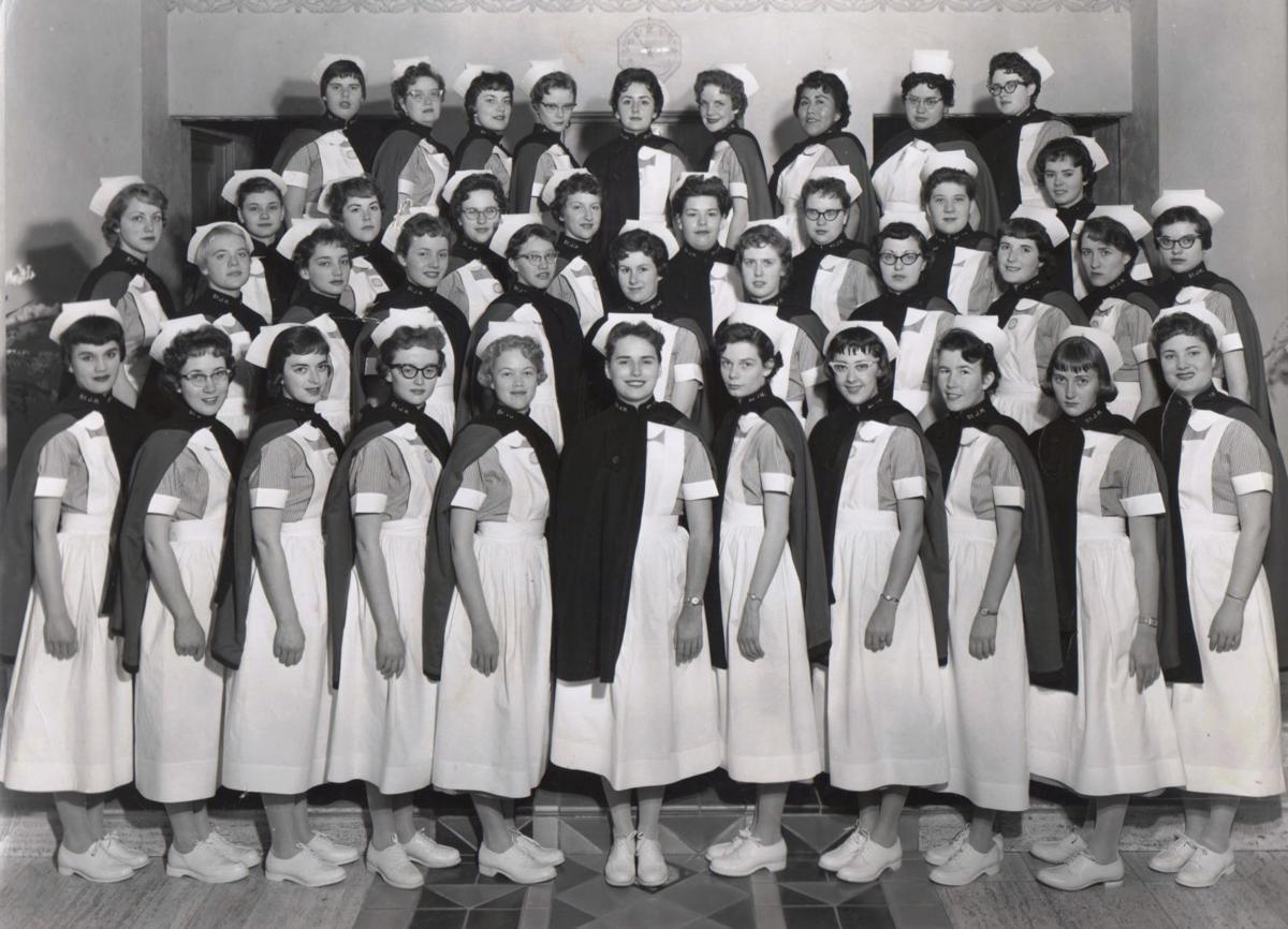 3 best Freshman nursing class St Josephs Hosp school of nursing 001 (1).jpg