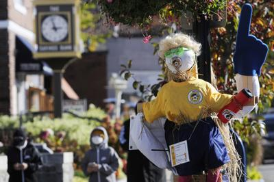 201017_at_tje_scarecrows_09.jpg