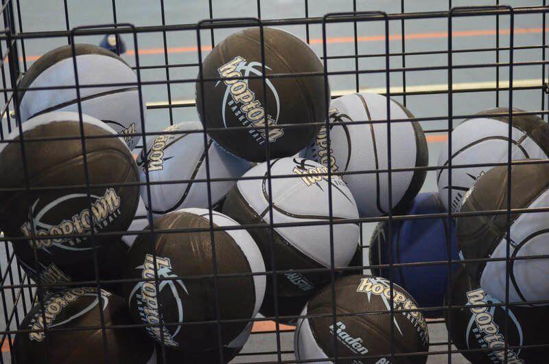 Virus defeats Hooptown: Fazio's 31-year run with popular Andover summer hoop camp takes hit