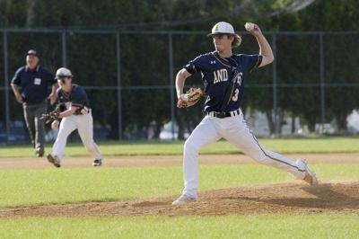 Nunez, Gruenberg help Legion heat up