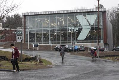 andover north andover ymca