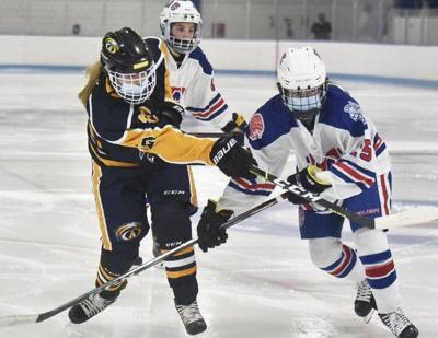 MVC to hold championship tourneys this winter