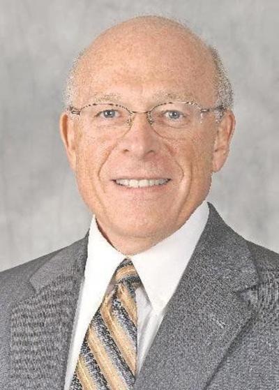 Superintendent earns 'exemplary' rating on 4-1 vote