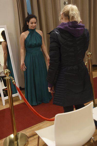 prom dresses merrimack valley