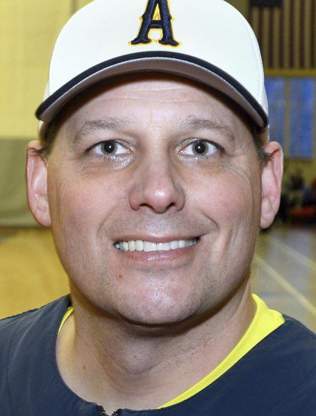 Blank Slate: New Hall of Famer was all but unhittable during Andover's glory years