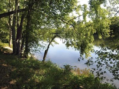 Firefighters, police, harbormaster rescue man who ventured into Merrimack River