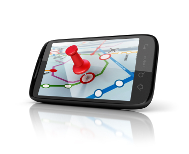 gps-cell-phone.jpg