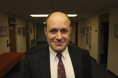 Abrupt end for AHS principal; Questions surround Lord's departure after 2 school years