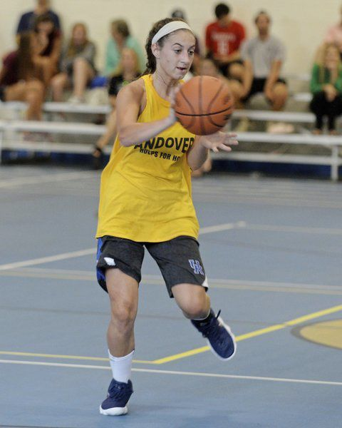 Hoops league flees AHS field house, citing safety woes