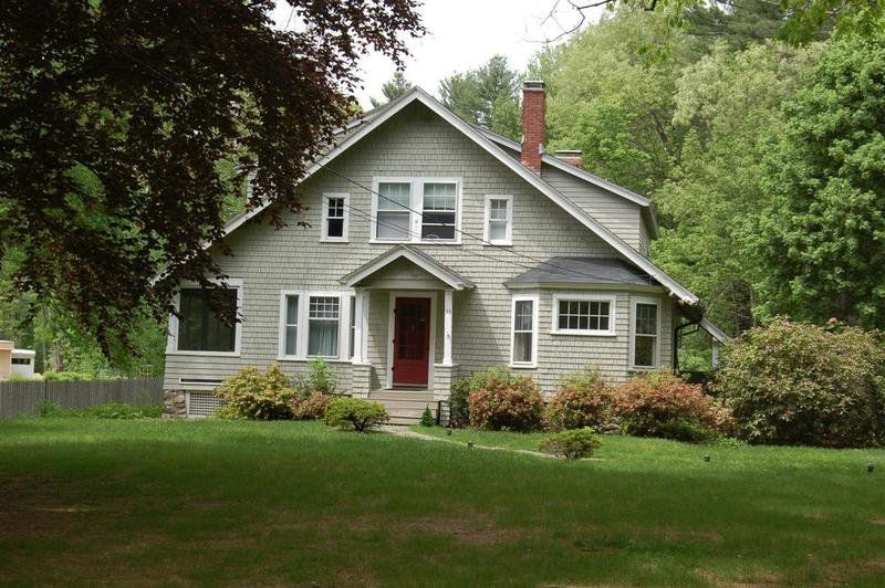 historic house move comes up again sept 1 local news rh andovertownsman com