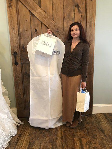 Getting wedding help