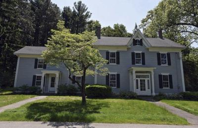 Historic house move request put on hold