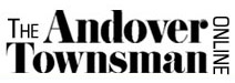 The Andover Townsman - Deals