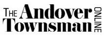 The Andover Townsman - Headlines