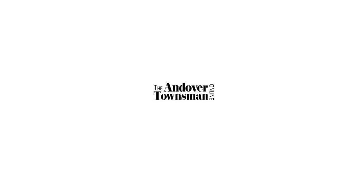 www.andovertownsman.com