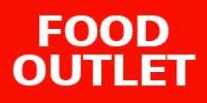 Food Outlet Eastaboga