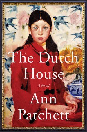 'The Dutch House'