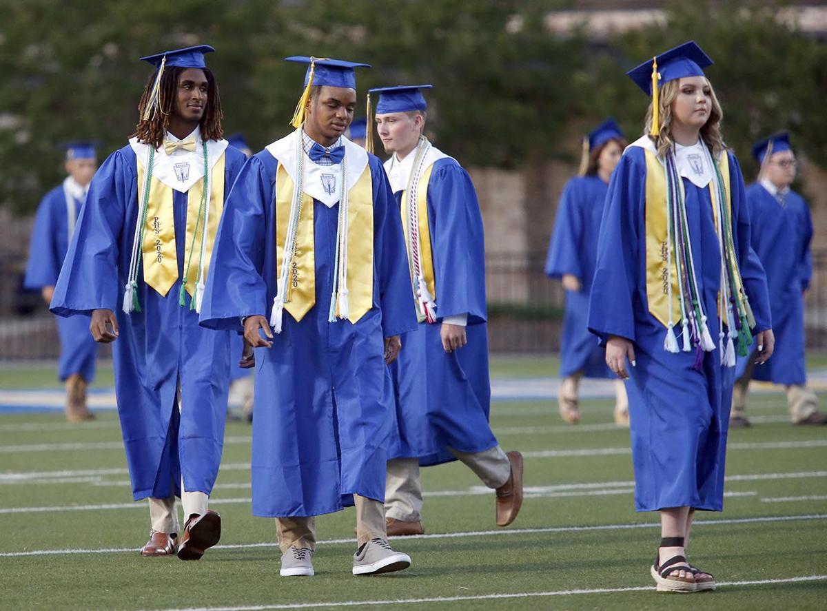 052120_Piedmont graduation_017 tp.jpg