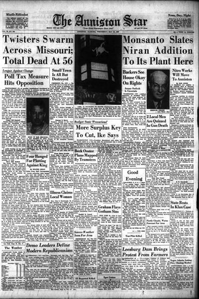 22may--vault1957