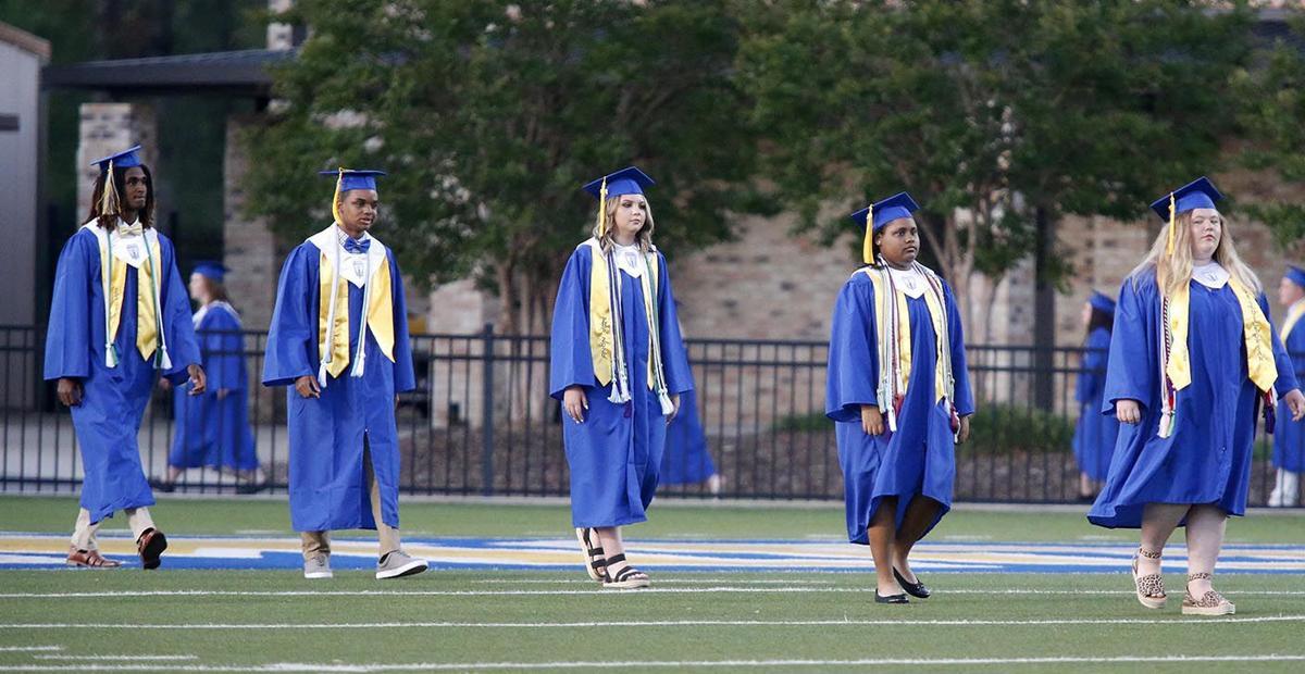 052120_Piedmont graduation_018 tp.jpg