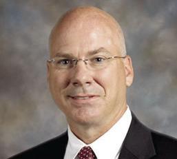 Dr. Todd Freeman - SYLACAUGA SUPERINTENDENT