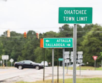 ohatchee town limit.jpg