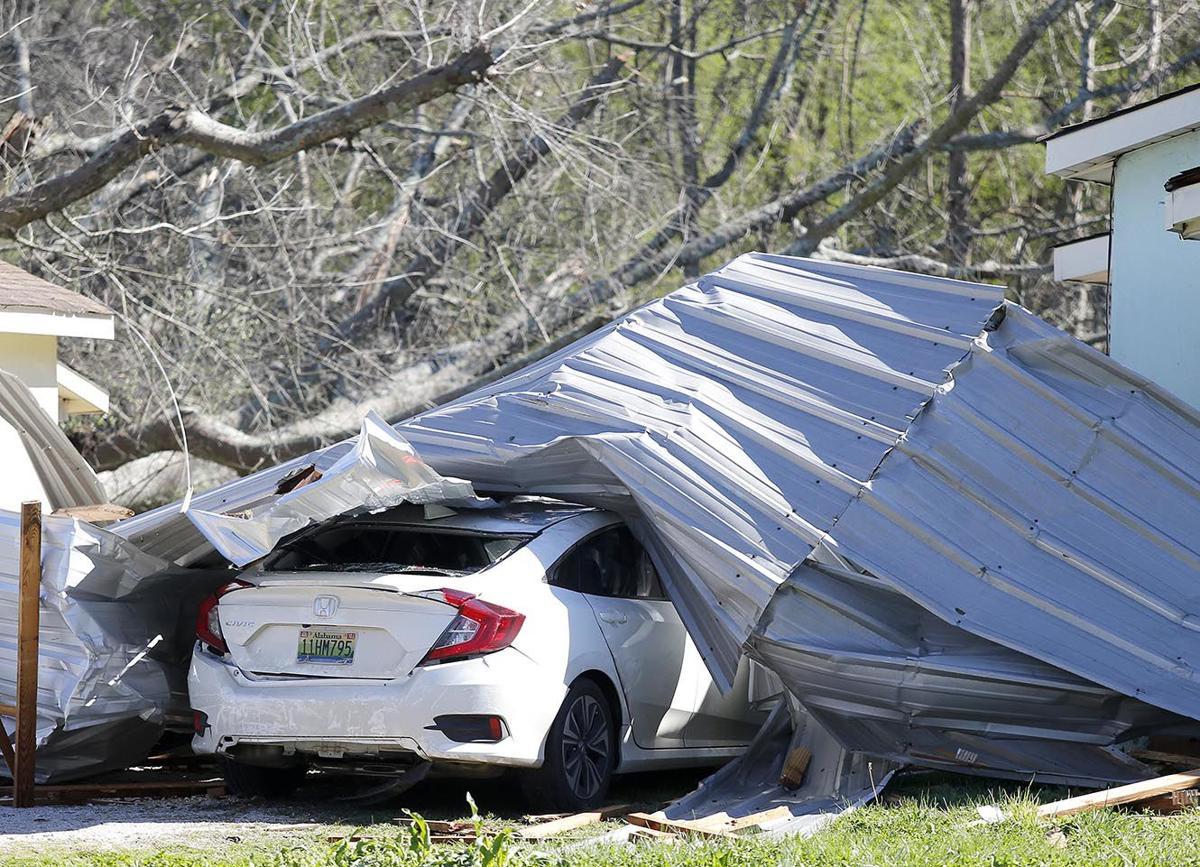 Jacksonville storm aftermath_003 tp.jpg