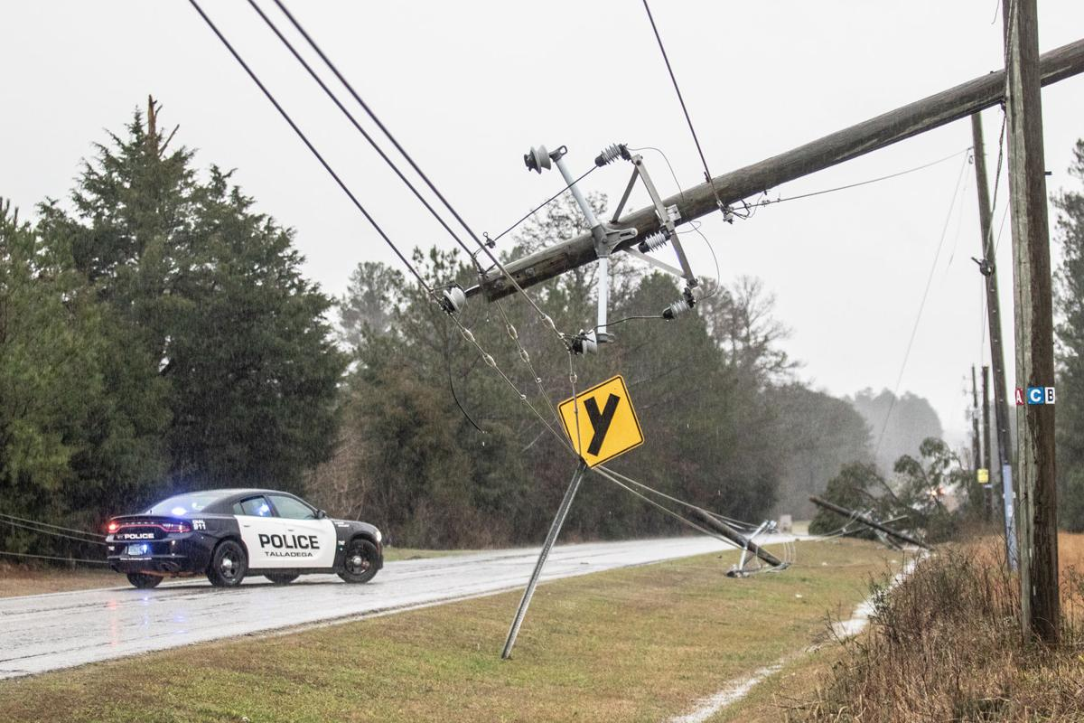 Power poles down Stockadale road-bc.jpg