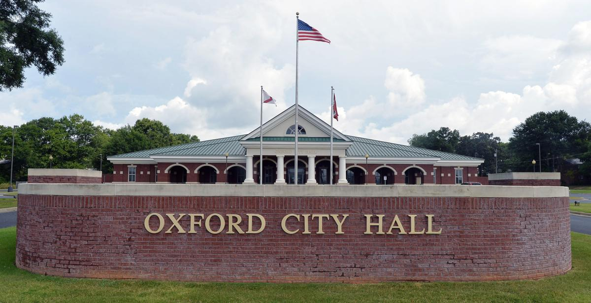 Oxford council amends zoning ordinance for signage and mobile homes on multi-family homes, vacation homes, prefab homes, rv homes, unique homes, metal homes, victorian homes, portable homes, brick homes, colorado homes, prefabricated homes, old homes, trailer homes, ranch homes, mega homes, movable homes, townhouse homes, stilt homes, miniature homes, awnings for homes,