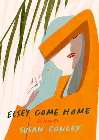 'Elsey Come Home'