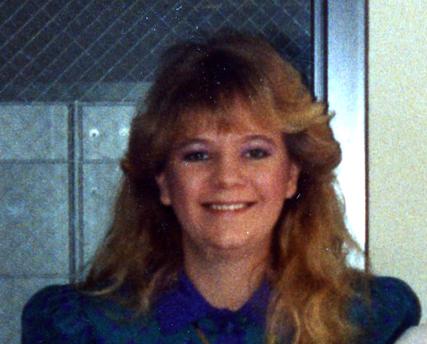 Diana Bussey