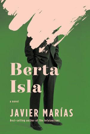 'Berta Isla'