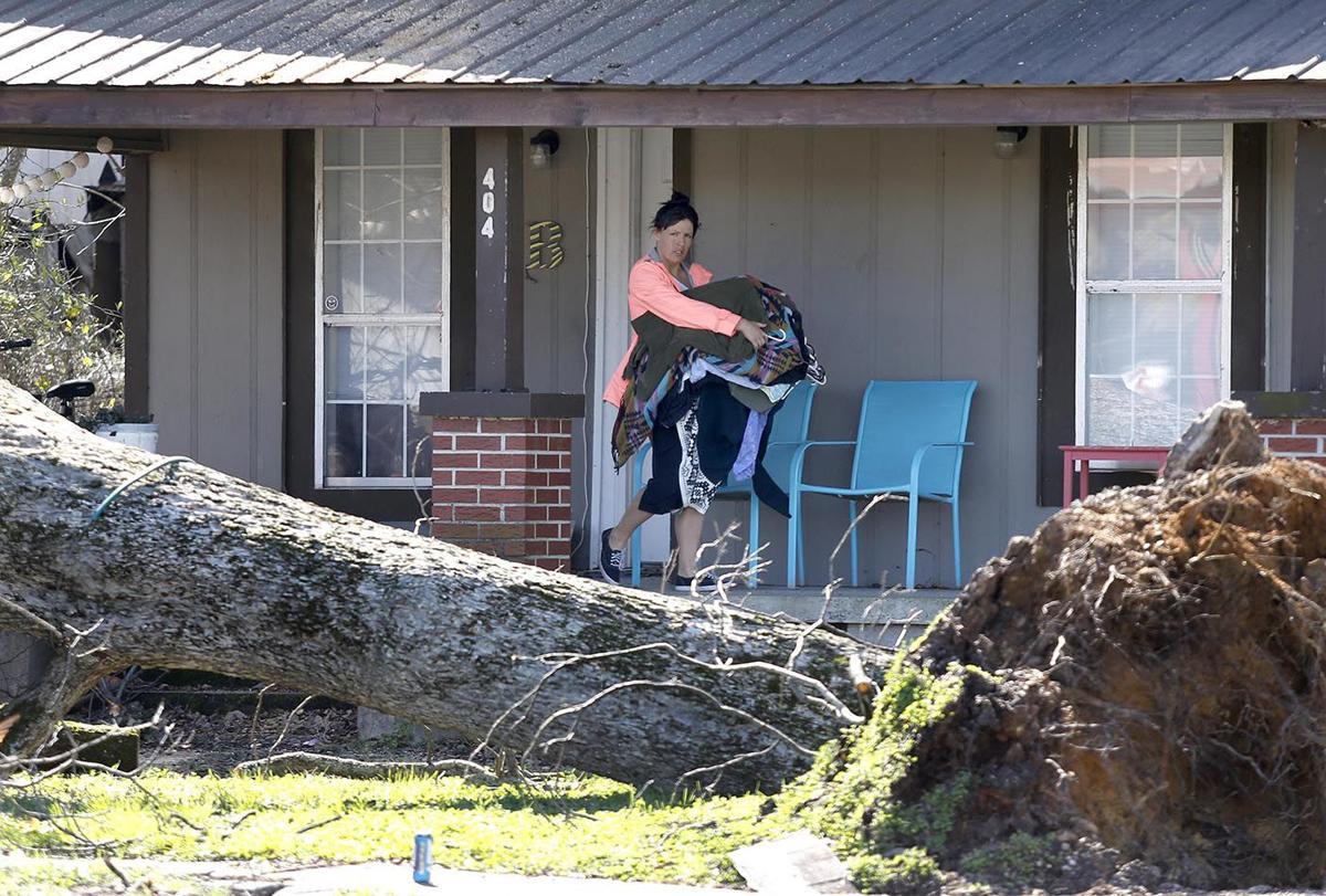 Jacksonville storm aftermath_018 tp.jpg