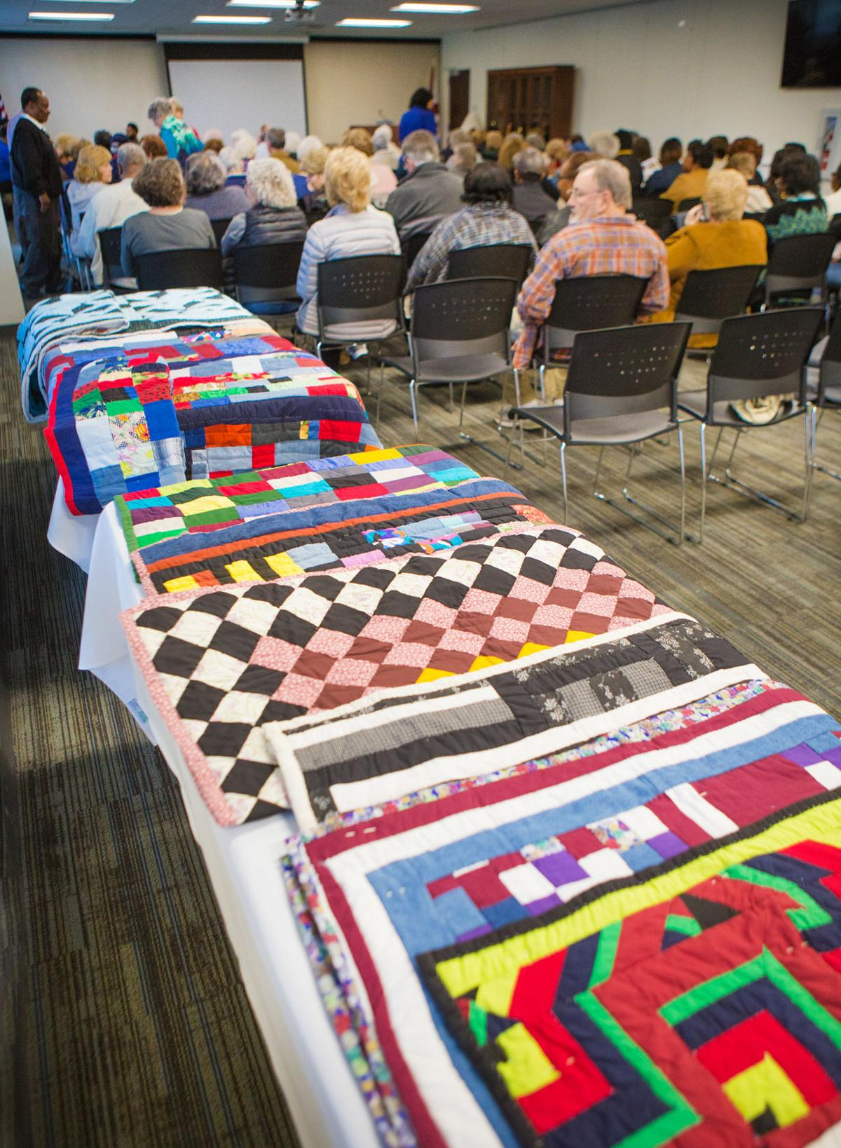 Gee's Bend quilts at PC library5-bc.jpg