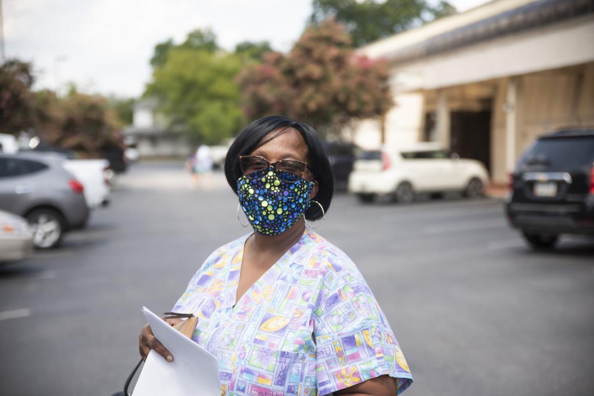 masked man on the street 4