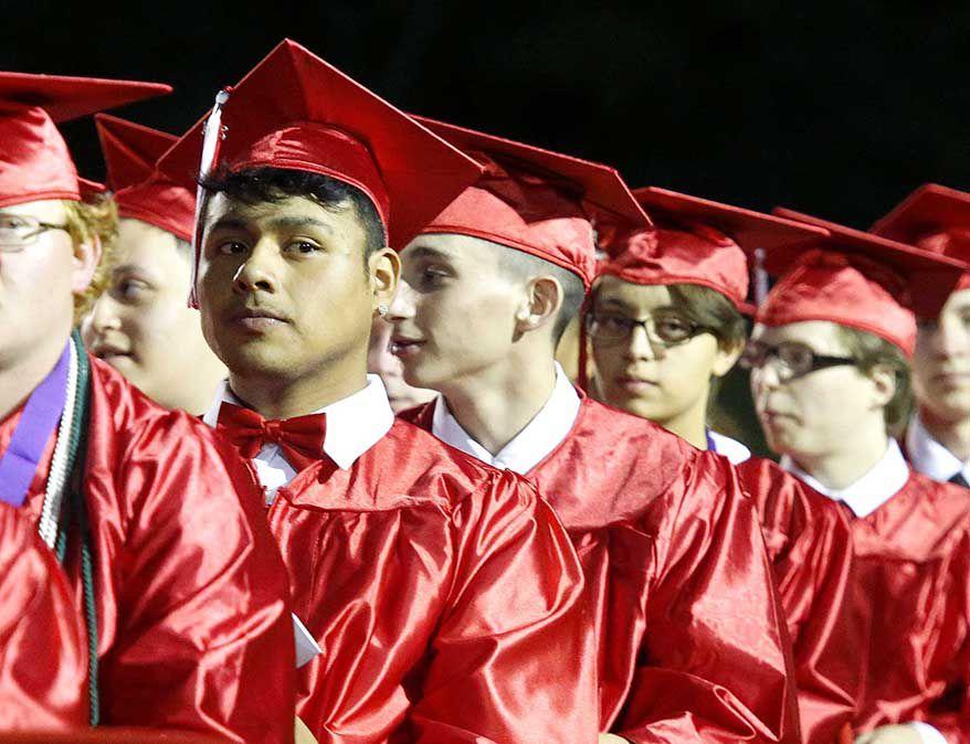 Saks graduation_103 tp.jpg