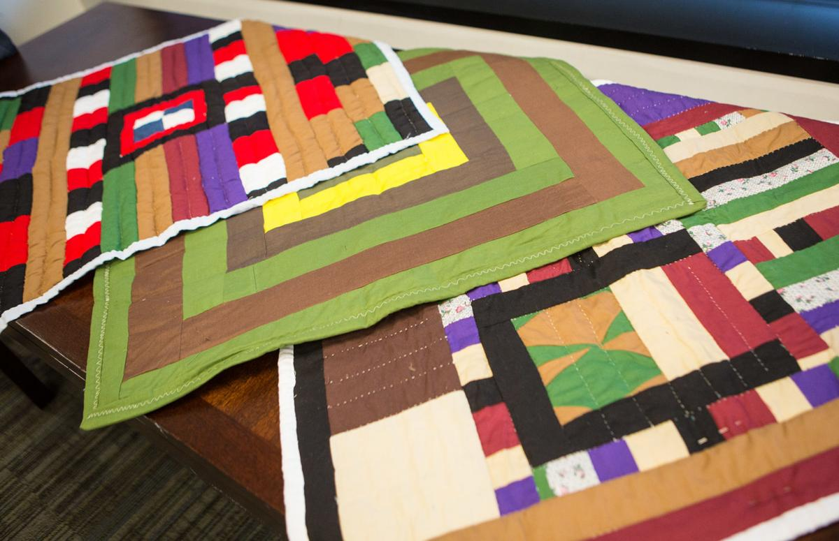Gee's Bend quilts at PC library4-bc.jpg
