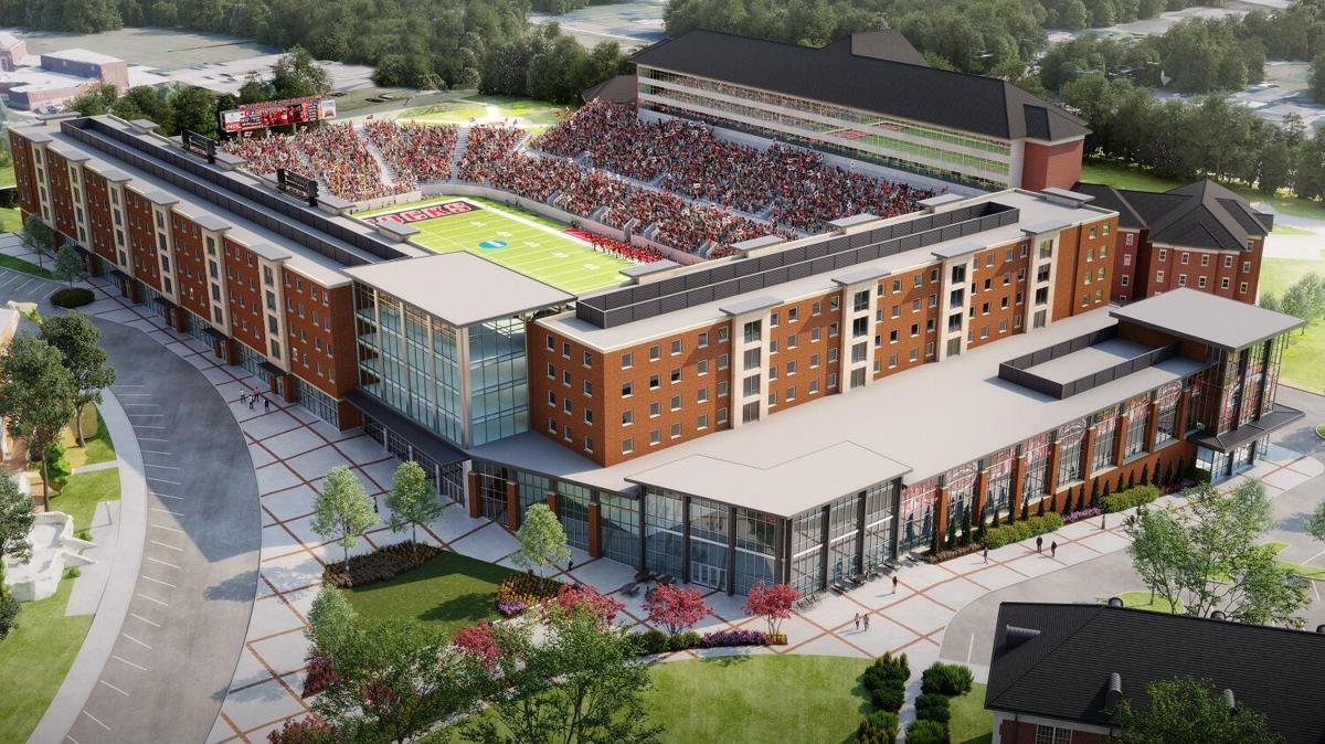 JSU dorm preliminary rendering 2.jpg