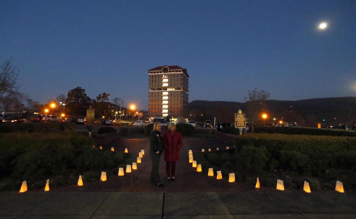 031919_JSU candlelight ceremony_009 tp.jpg