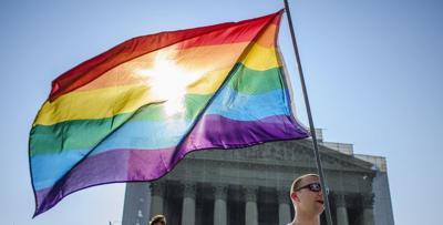 Phillip Tutor: A glimpse of Alabama equality